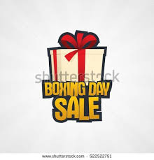 boxing day stock images royalty free images vectors