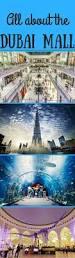 best 25 burj khalifa ideas on pinterest dubai uae dubai and