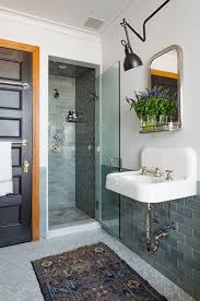 innovative bathroom ideas innovative bathroom ideas imposing within bathroom home design