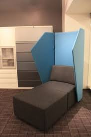 Inscape Office Furniture by Inscape Bench Veil Collection Privacy Accessories For The Open