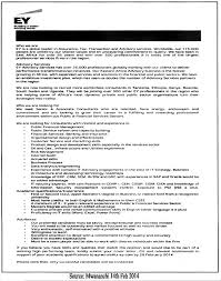 Finance Advisor Job Description Senior And Associate Consultants Tayoa Employment Portal