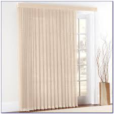faux wood vertical blinds parkland wood blinds reveal with