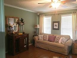 Green Walls What Color Curtains Living Room Curtain Color Advice Thriftyfun