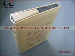 Photo Album Pages 4x6 4x6 5x7 100 Pages Pp Pocket Slip In Photo Album Buy 4x6 100