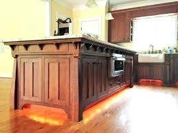 cheap cabinets near me discount kitchen cabinets near me cabinet shops kitchen vanities