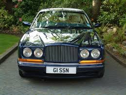 classic bentley continental 1994 bentley continental r being auctioned at barons auctions