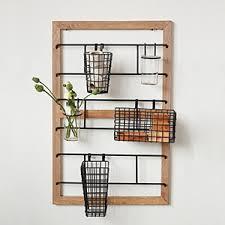 Home Decor Wholesale Market Home Décor Wholesale Accent Furniture