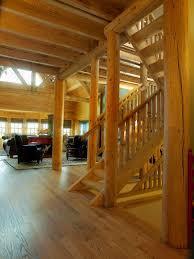 100 katahdin log home floor plans stunning log home
