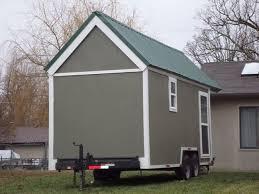 Sips House Kits Kokoon Homes Sips Kits Tiny House Listings