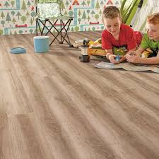 Laminate Flooring Kitchener Elka 8mm Honey Oak Elv957 Laminate Flooring Elka Laminate F