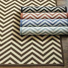 Outdoor Chevron Rug New Indoor Outdoor Chevron Rug Startupinpa