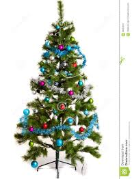 New Year Christmas Tree Decorations by Happy Christmas Tree Images Christmas Lights Decoration
