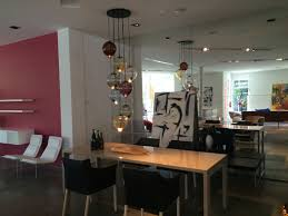 Dining Lights Above Dining Table 99 Dining Room Tables That Make You Want A Makeover