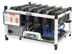 download mp3 akad versi jawa 13 3 inch screen intel core i5 processor 8 gb memory 256 gb ssd e