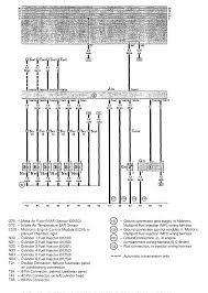 2006 vw jetta radio wiring diagram with passat extraordinary
