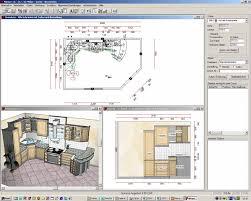 Best Free Kitchen Design Software Kitchen Best Free Kitchen Design Software New Kitchen Makeovers
