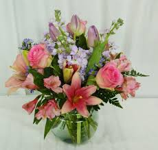 Beautiful Flowers Image Bright And Beautiful Flowers Home Facebook