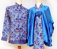 gambar model baju batik modern model baju batik modern 2015 oleh jiehan1 kompasiana com