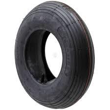 chambre à air brouette 3 50 6 pneu avec chambre à air 3 50 x 6 agz000015239 agrizone