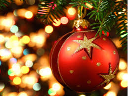 palatine spends 2nd most among illinois cities during holidays