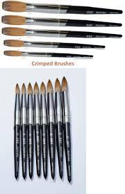 best 20 acrylic nail brush ideas on pinterest what is acrylic