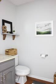 100 bathroom makeover ideas on a budget bathroom diy