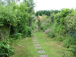 Country Backyard Landscaping Ideas by Vintage England Garden U2013 Top Easy Backyard Garden Decor Design