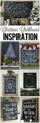 573 best christmas crap images on pinterest christmas ideas