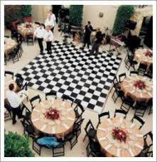 party venues los angeles 84 best event venues in los angeles images on event