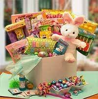 unique easter gifts for kids best 25 easter gifts for kids ideas on easter baskets