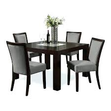 american furniture warehouse kitchen tables and chairs american furniture kitchen tables medium size of furniture warehouse