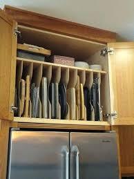 kitchen corner storage ideas kitchen cabinet storage fitbooster me