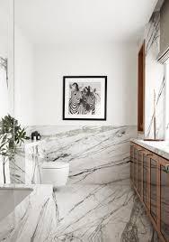 carrara marble bathroom ideas bathroom 99 interesting small marble bathroom ideas images carrara