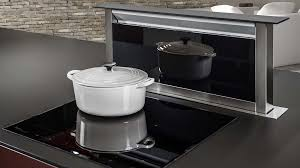 darty hotte cuisine hotte aspirante chez darty maison et mobilier d intérieur