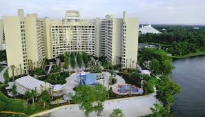 Bay Lake Tower 3 Bedroom Villa Disney World Resort Rooms That Sleep 5 Or More People Walt