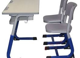 chair cool chairs for classroom college desk u series e writing