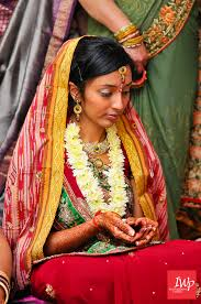 wedding photographers raleigh nc raleigh indian wedding photographer rings of e session and