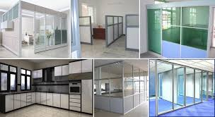 Aluminium Fabrication Kitchen Cabinets In Kerala Aluminium Fabrication In Hoshiarpur Search Hoshiarpurcity Com