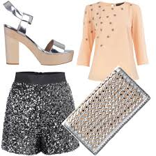 new years shorts chelsea s style tips new years ideas 1
