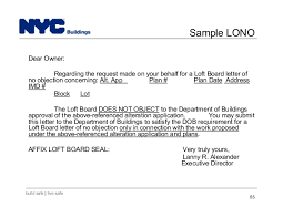 new york city department of buildings filing rep course 206