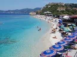 le ghiaie spiagge elba le pi禮 spiagge di portoferraio