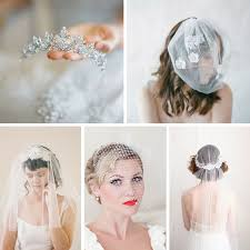 bridal hair accessories 20 bridal hair accessories for the 1950s loving