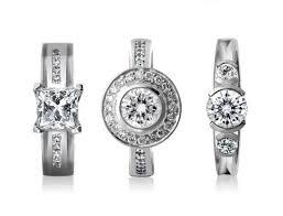 diamond earrings nz engagement rings and wedding bands 1791 diamonds ltd