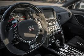 nissan gtr engine for sale gt rr nissan gt r brand rr design a ultimate spec steering