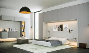 Light Grey Bedroom Zurfiz Supermatt Dust Grey Supermatt Light Grey Bedroom Ba
