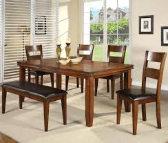 furniture rustic dining room furniture lovely home design rustic