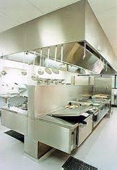 norme gaz cuisine ventilation cuisine gaz free dd with ventilation cuisine gaz for