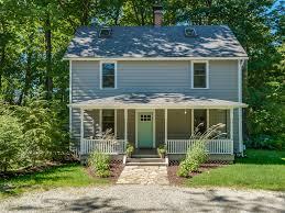 modern farmhouse 5 mins from lake michigan homeaway three oaks