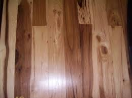 most popular types of hardwood flooring from the us realty times