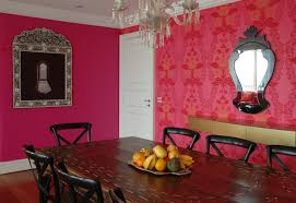 Wallpapers Interior Design New Wallpaper Design Ideas 26 Love To Patterned Wallpaper Ideas